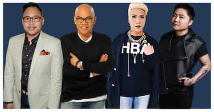 6 Out & proud mga sikat na celebrities na talaga namang super galing at talented