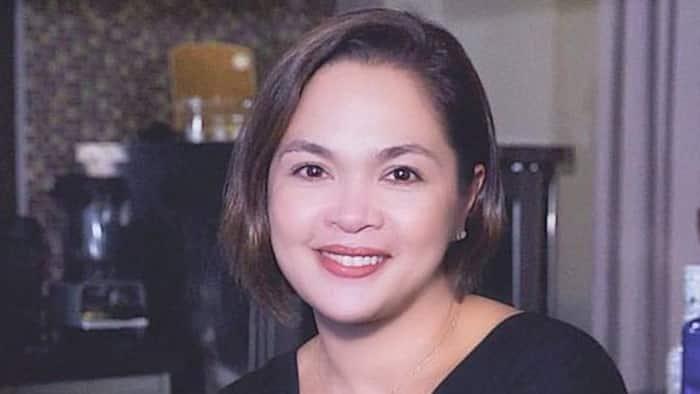 """Judy Ann Santos, nagparehistro na rin sa COMELEC: """"Gusto namin ng pagbabago"""""""