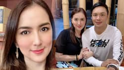 Ara Mina shares new details about her upcoming wedding with Dave Almarinez