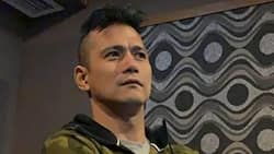 Robin Padilla exposes reason why Coco Martin did not play as 'Bato' in new film