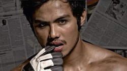 Josh Ivan Morales wiki: Age, movies, birthday, family, scandal
