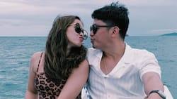 "Maja Salvador on her boyfriend: ""Hindi man kami nakakapag-date, pero okay lang"""