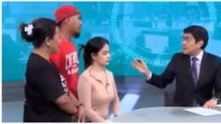 Netizens, napa-throwback sa kanilang karanasan sa kanilang teachers matapos mag-viral ang pamamahiya sa isang guro
