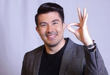 Luis Manzano exposes reason behind his exclusion in ABS-CBN Christmas Station ID