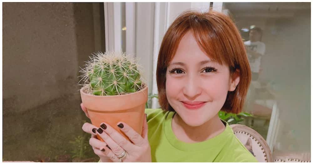 """Jolina Magdangal receives prayers for healing after posting about """"BFF ko buong araw"""""""