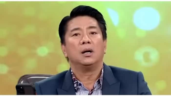 Kuya Wil, hinangaan at nais tulungan ang jail doctor na naitampok sa 'I-Witness'