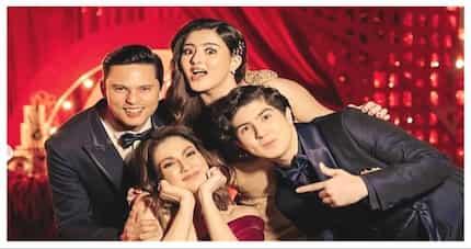 Highlights ng 18th birthday nina Mavy at Cassy Legaspi, pinagkaguluhan! Netizens, super react