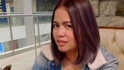 DJ Chacha dares Rappler to show proof she spread fake news