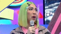 Vice Ganda reacts to closure of Allan K's comedy bars due to bankruptcy