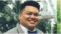1 pang binata na kasama sa aksidente sa Batangas, pumanaw na rin