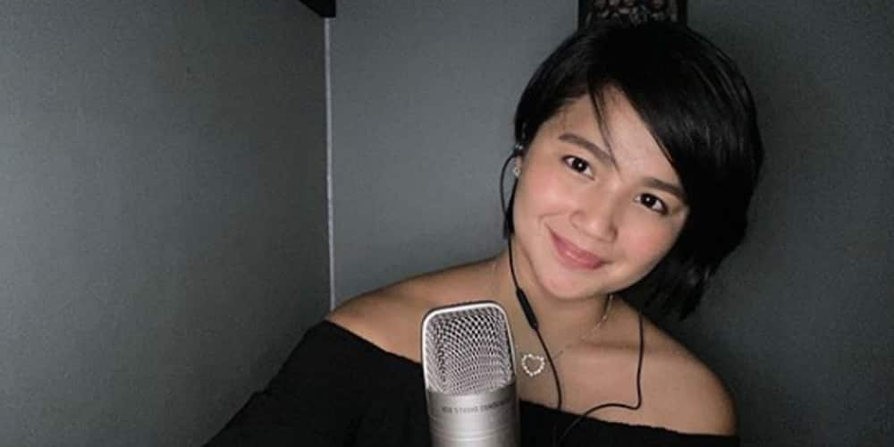 Ynna Asistio flaunts 30-pound weight loss, from a whopping 160 lbs