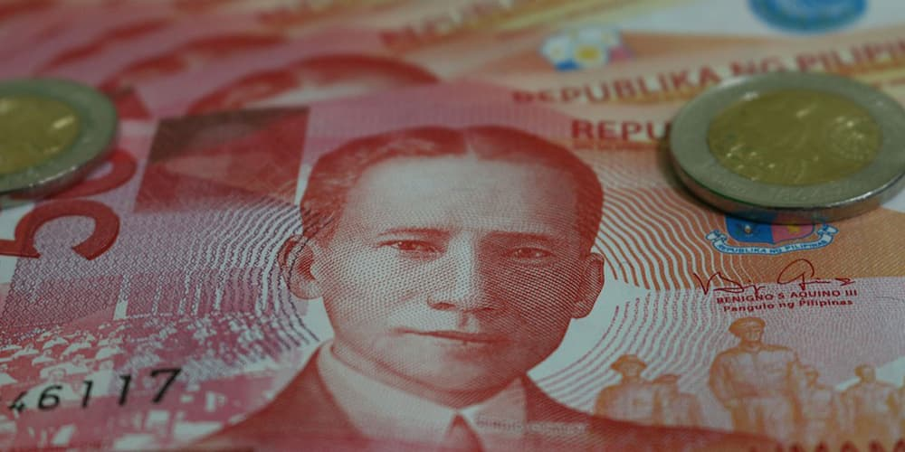 Video shows distinct design and features of new Philippine banknotes