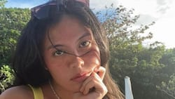 Frankie Pangilinan slams accusation that she cut in line for COVID-19 vaccine