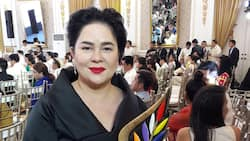 Jaclyn Jose posts throwback pic of Andi Eigenmann, Jake Ejercito; netizens react