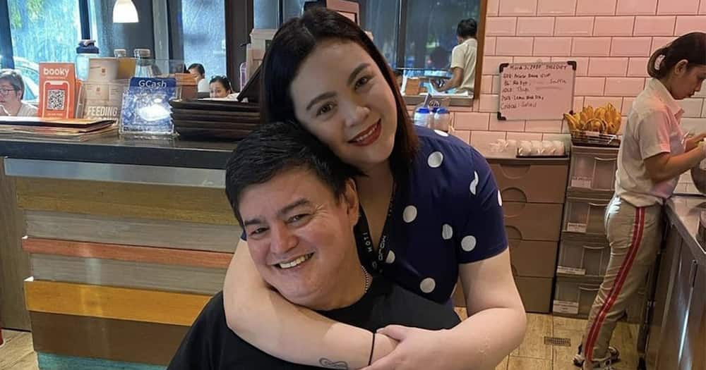 Claudine Barretto posts heartfelt birthday greeting for Gretchen's daughter, Dominique