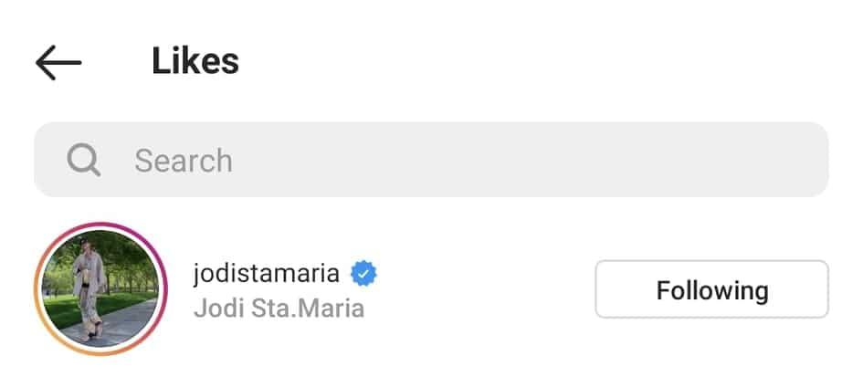 "Iwa Moto posts throwback picture with Jodi Sta. Maria's son: ""Cute ka pa dito anak"""