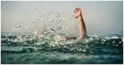 Lalaki, nasawi matapos na iligtas ang anak na nakukuryente sa swimming pool