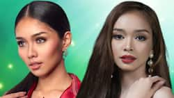 Miss Earth Caloocan, Miss Earth El Nido say trans women should compete in their own pageant