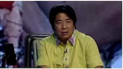 """Kuya Wil, inalala ang mga yumaong komedyante na naging bahagi ng """"Wowowin"""""""