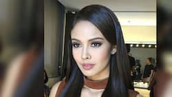 """Megan Young shows humility, admits to apologizing to staff in the past for """"diva"""" attitude"""