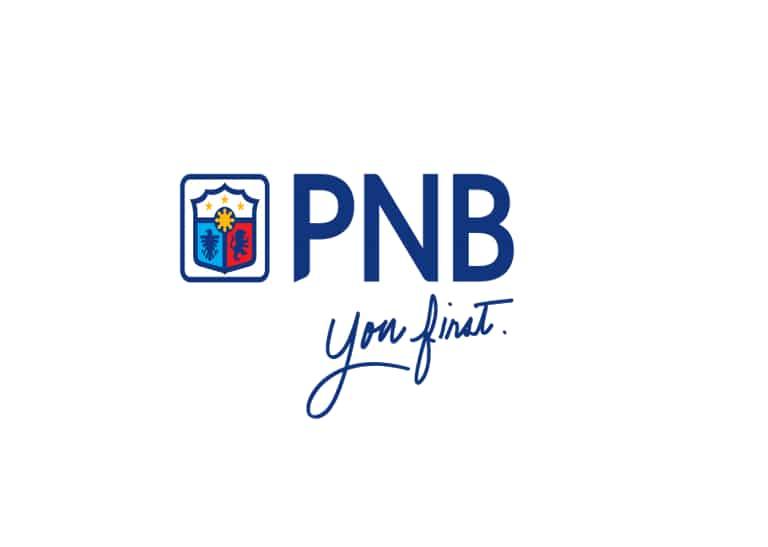 PNB branches quezon city