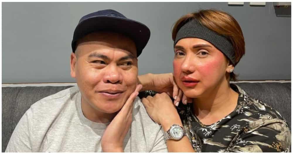 """Donita Nose sa makapigil-hiningang prank ni Tekla: """"Nanginginig din ako!"""""""