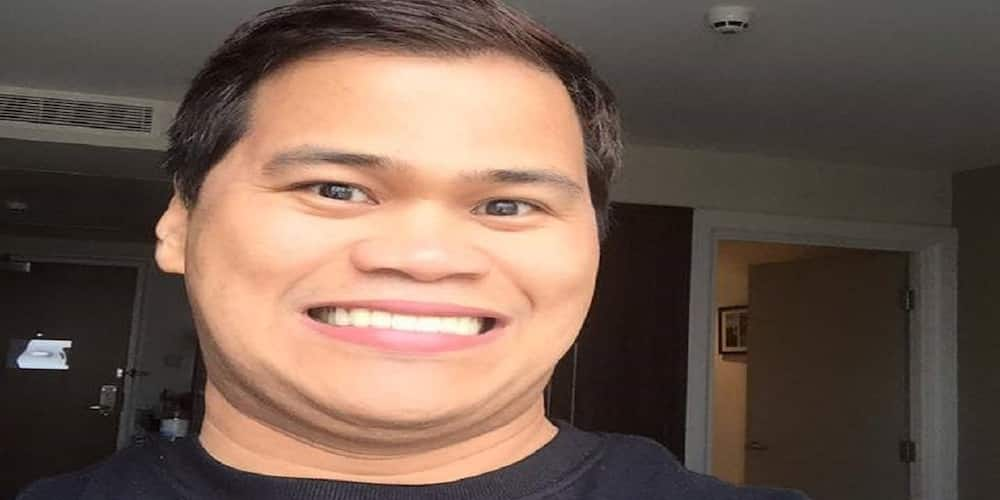 Ogie Diaz reacts to Cynthia Villar's statement on health workers' call for ECQ
