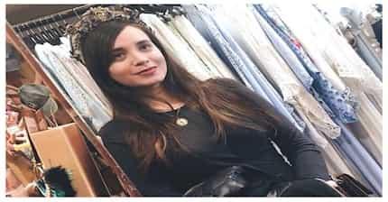 Lucy Torres Gomez, pinasaya ang mga followers sa kanyang IG post at pagbibisiya