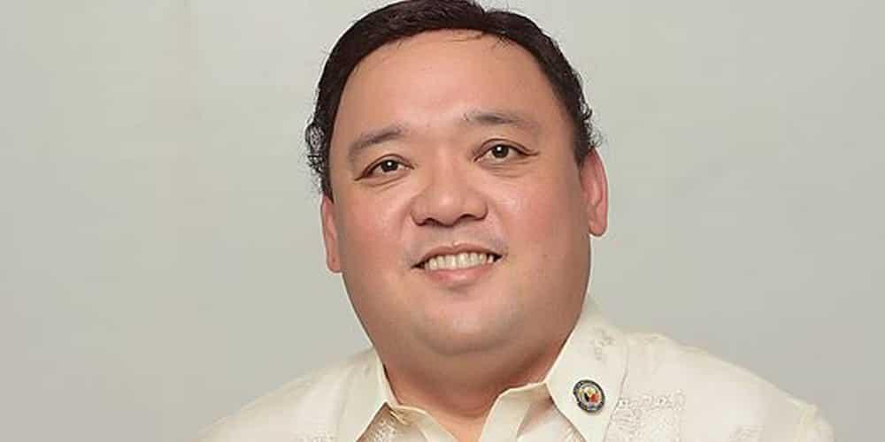 Kapamilya pala! Duterte spokesperson Harry Roque admits being ABS-CBN supporter: 'It hurts me'