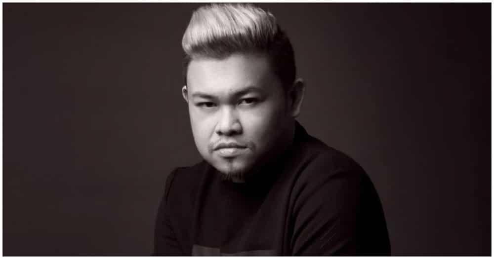 Kilalang designer sa Cebu City, natagpuang patay sa kanyang tahanan
