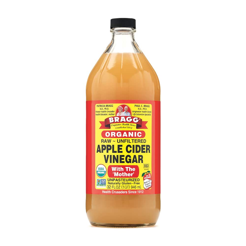 health benefits of apple cider vinegar and stores that sell
