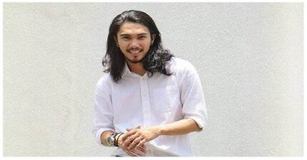 Multi-talented bunsong anak na lalaki ni Eat Bulaga Dabarkad Jose Manalo