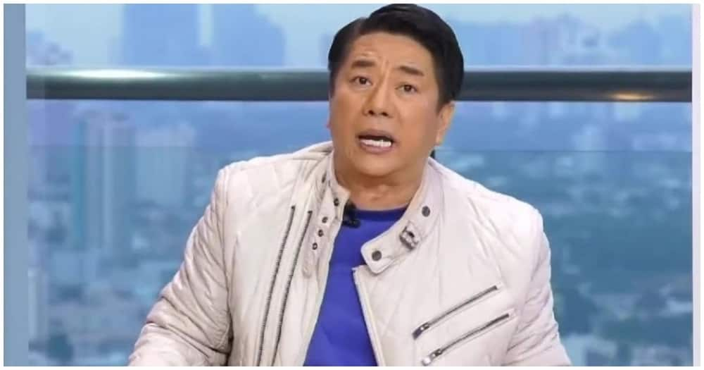 """Willie Revillame, naghahanap ng babaeng co-host sa """"Tutok To Win"""""""