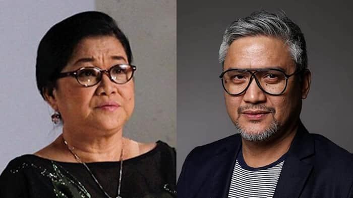 """Lolit Solis on Andoy Ranay's viral 'basura' statement: """"Hindi ako maka-get over"""""""