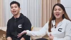 Rodjun, Rayver Cruz, isa-isang nalampasan ang mga pagsubok sa business venture sa gitna ng pandemya