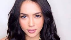 Julia Montes' message on social media about kindness goes viral; celebrities react!