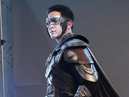 Kaya naman pala! Alden Richards' touching reason for wanting an extension of 'Victor Magtanggol'