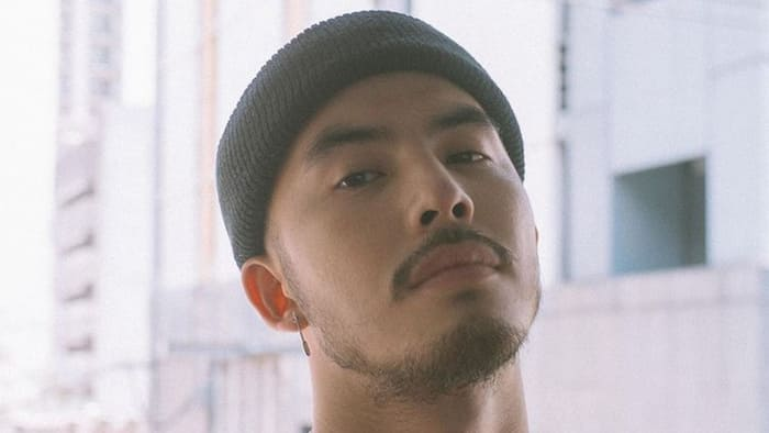 Tony Labrusca faces charges for acts of lasciviousness and physical injuries