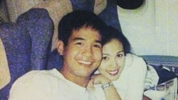 Lolit Solis slams Claudine Barretto's interview conversing about Rico Yan