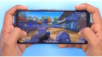 OFW, ibinahaging na-ospital ang anak na nasobrahan umano sa mobile games