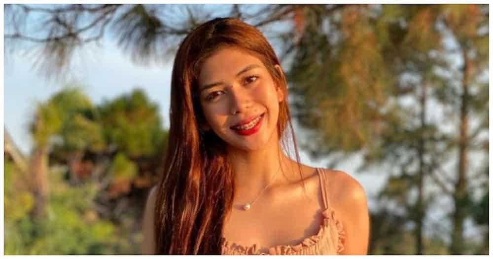 Alex Gonzaga, pinasalamatan ni 'Hipon Girl' sa lahat ng ng naitulong nito sa kanya