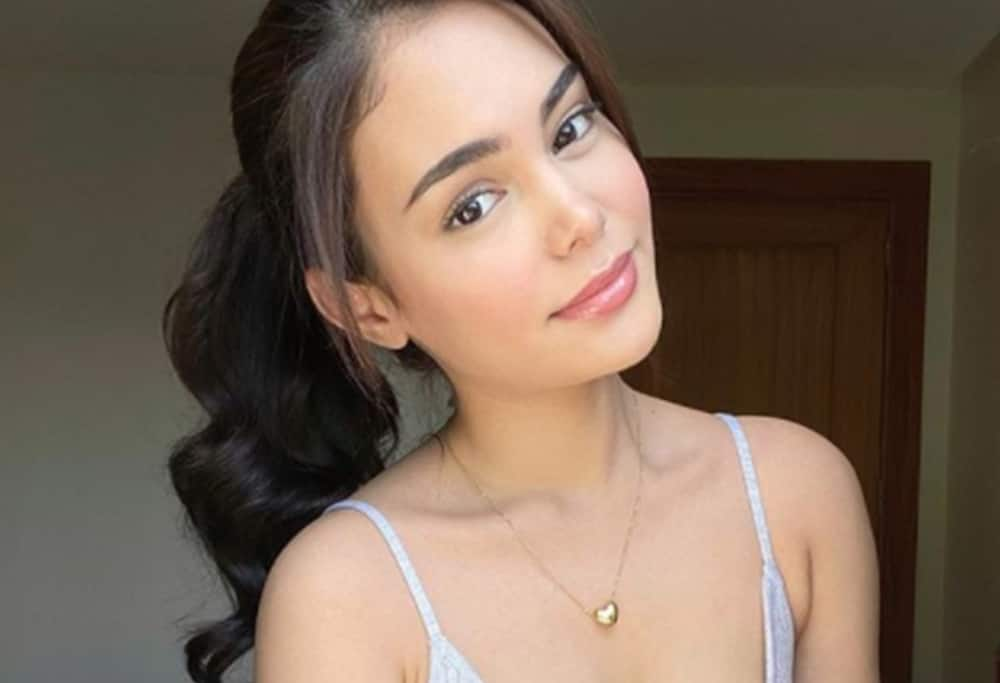 Ivana Alawi gets emotional in her new vlog dedicated to the late Lloyd Cadena
