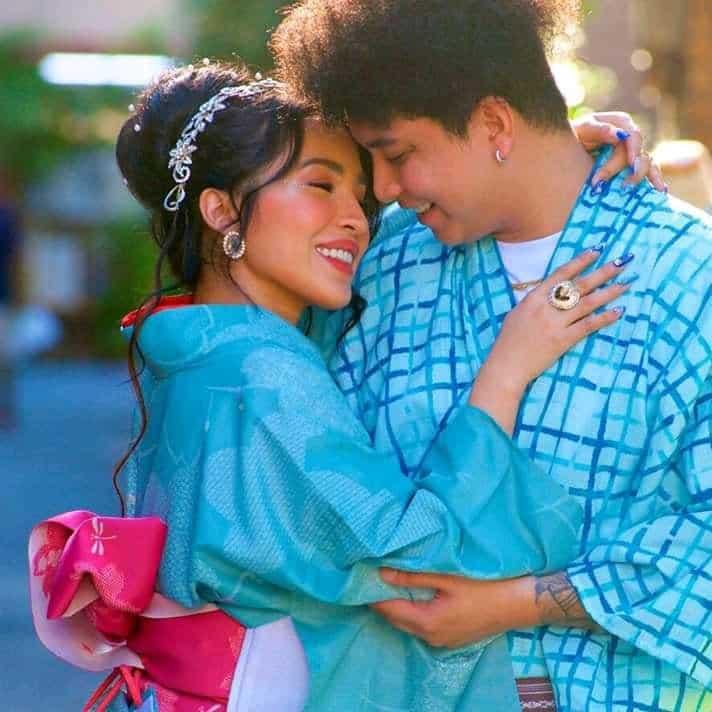 pinoy celebrity scandal videos