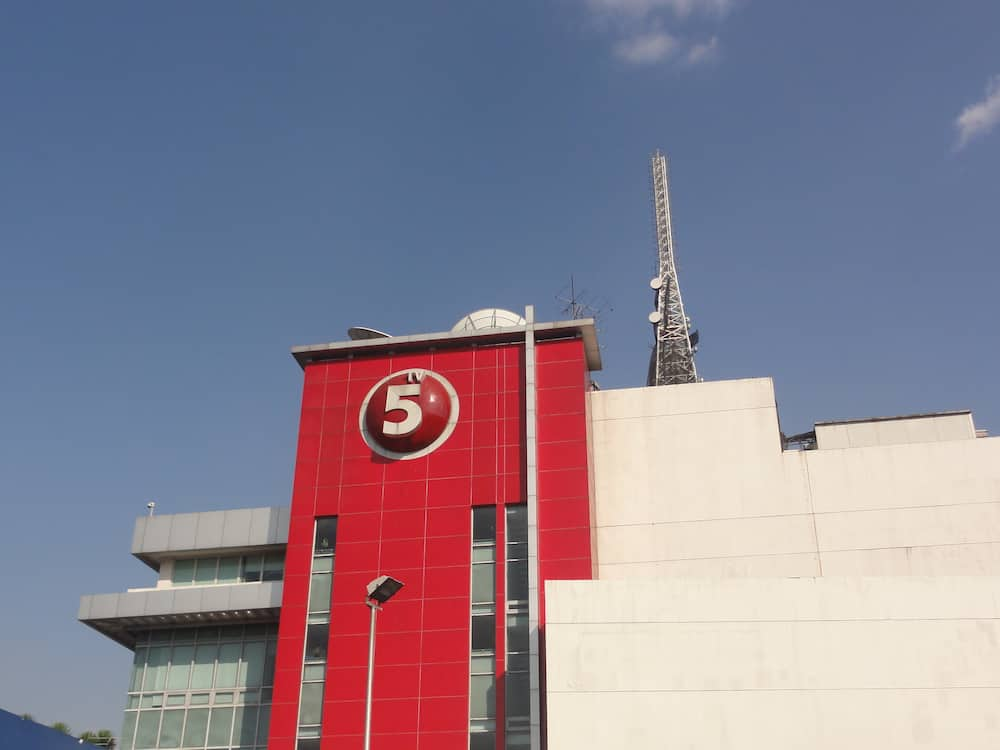 TV5, handang kupkupin ang mga staff ng ABS-CBN na nawalan ng trabaho