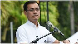 Mayor Isko Moreno, bumilib sa enforcer na humuli sa viral na lady driver
