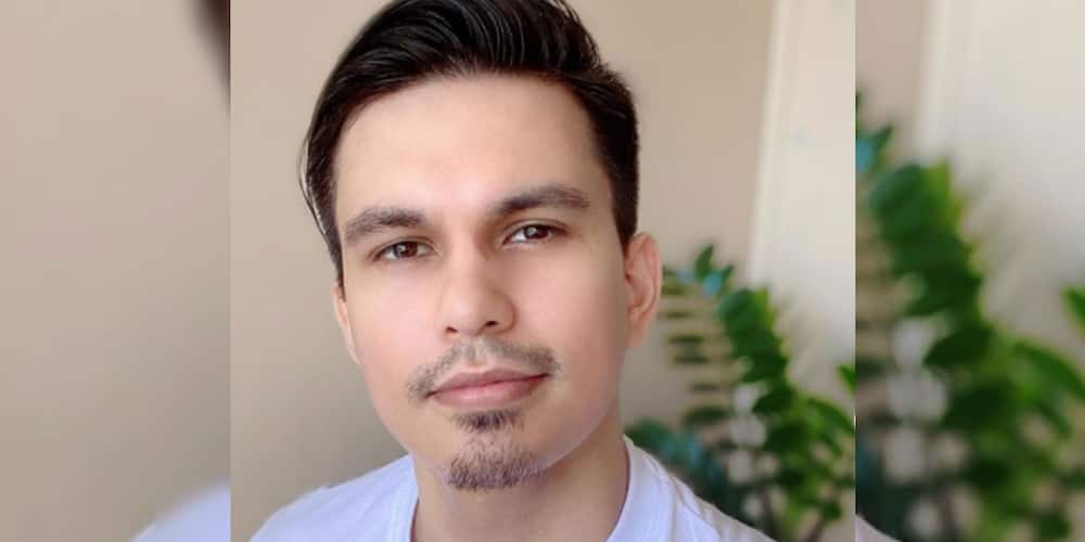Tom Rodriguez's internet gets cut, finds out he's been paying different account because of wrong PLDT text