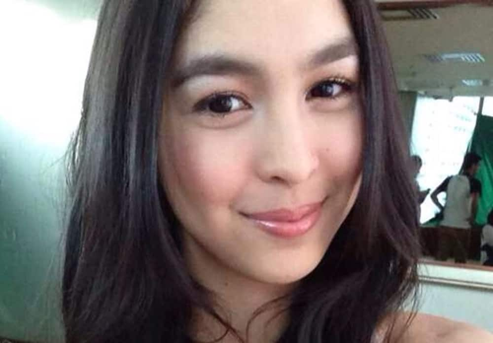 Julia Barretto gets asked if she is willing to give Joshua Garcia a 'second chance'