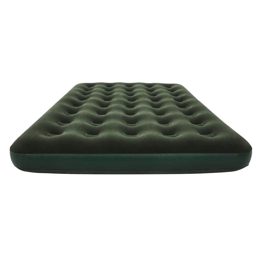 Durable and high-quality air beds perfect for family and friends at home