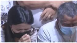 Pamilya ni Carlo Paalam, 'dininig ang dasal' nang umusad ito sa Finals
