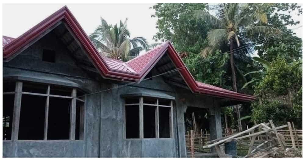 OFW, malapit nang mapirmi sa bansa dahil sa naipundar na mga negosyo